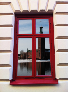 StockholmStadshusWindowWebb.jpg